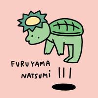 Main profile furuyama