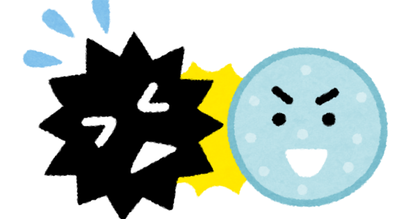 カラダの仕組みを学べる良作アニメ「はたらく細胞」 学校には著作権フリーの神対応