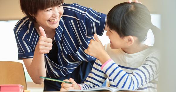 やっぱり先生って良い仕事 全国の先生が語る「#教師の魅力」