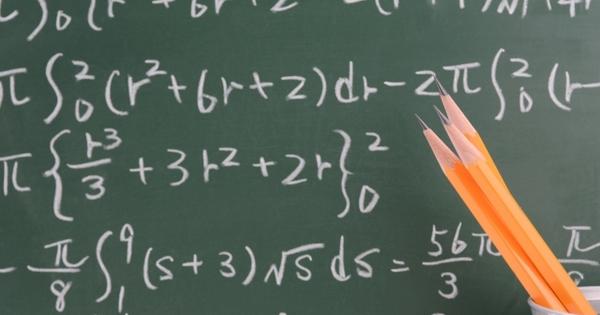【高校数学】実践事例に学ぶアクティブ・ラーニング型の授業とは?