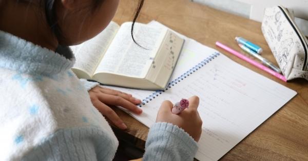 【小学校英語】使える英語を身につけさせる3つの指導ポイント