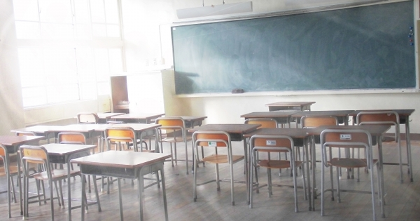 進路講演会の再構築と予備校との連携を実現した高校の進路指導改革