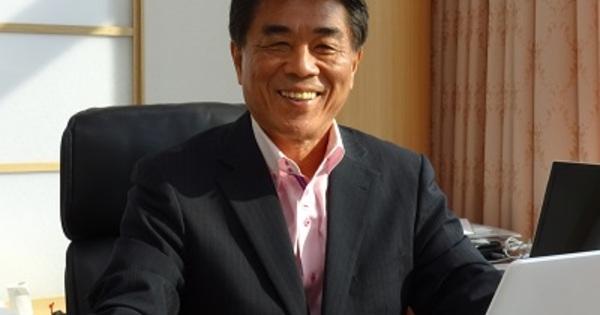 香川県のエアコン設置率の異常な高さの陰には伝説の町長さんがいた