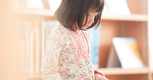 日本の学校司書さんたちの頑張り 全然世界に負けていない説