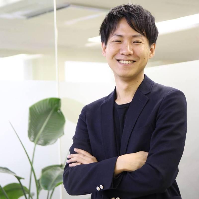 株式会社 ルートレック・ネットワークスの野村さん
