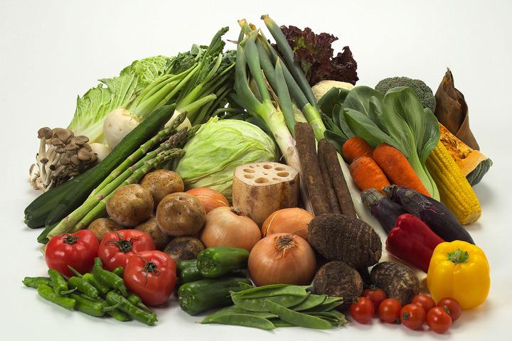 【心と体に効く食べもの・食べかたについて学ぼう!ヒーリングフード 9月週末集中講座(ジュニア・インストラクター養成講座)】