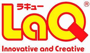 教員限定:知育ブロック「LaQ -遊びと学び-」教育セミナー