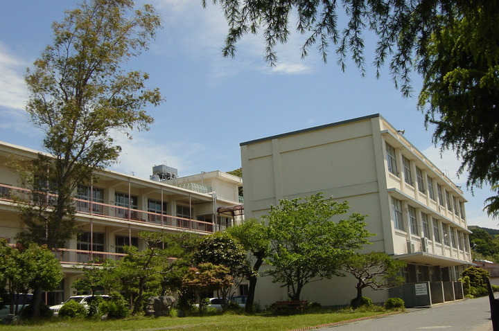 静岡大学教育学部附属島田中学校 第60回教育研究発表会