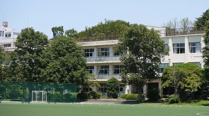 東京学芸大学附属小金井中学校 平成26年度 教育研究協議会