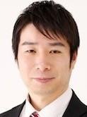 【2/8大阪】行動力・思考力に磨きをかける正しい目標設定法!