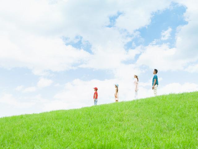 """満員御礼!子どもたちに""""生きるチカラ""""を伝えるために! 「幸せマネジメント講座」"""