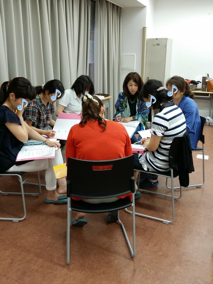 1/17(土)18(日)保健室コーチング基礎講座 鳥取会場