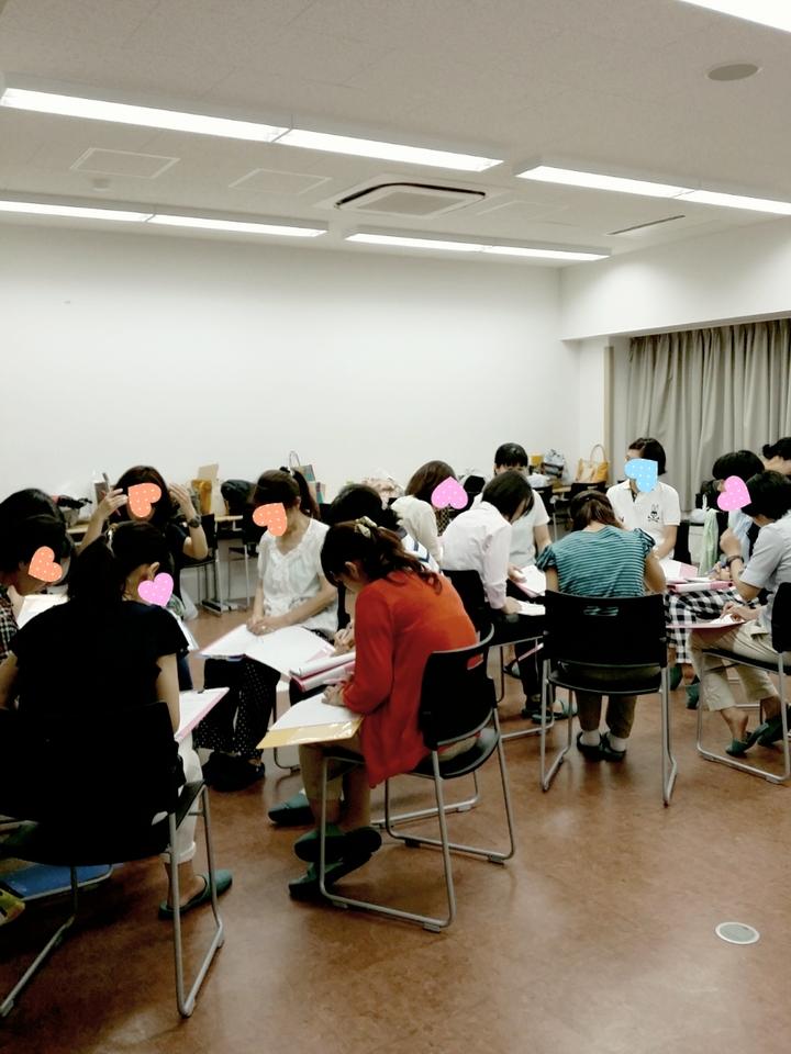 3/21(土)22(日) 保健室コーチング基礎講座@金沢会場