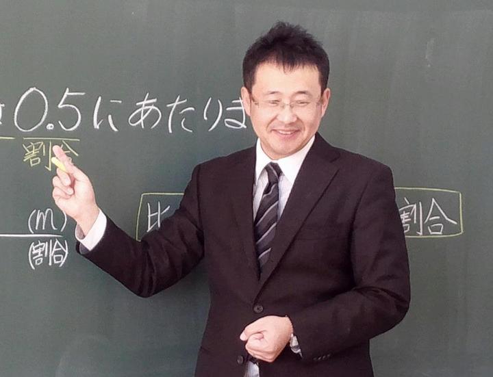 """『""""子どもを輝かせる""""教師力UPセミナー~山田洋一先生in福島』"""