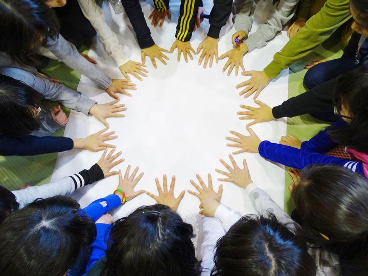 PA研修会「クラスのちからを生かす#3 気づきを生み出すふりかえり~課題解決アクティビティとふりかえりの技法」