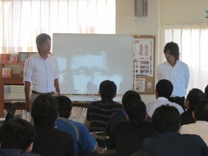 柏市 指導者・保護者メンタル講習会(教職員、指導者対象)presented by COZYアスリート塾