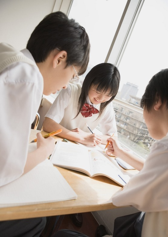 脳科学コーチング実践編Ⅱ「目標達成のためのコーチング」