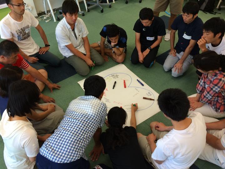 クラスづくりに役立つゲーム&アクティビティ100連発〜学級びらきからクラス目標づくりまで〜
