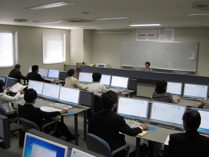 【文部科学省後援】日本情報処理検定協会 パソコンを使用した 広島講習会