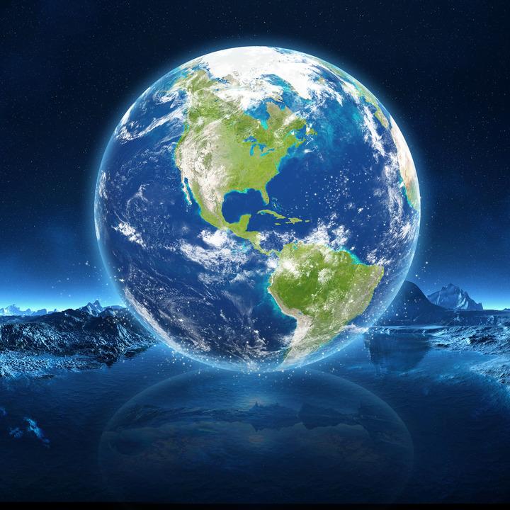 環境教育・人権教育・キャリア・豊かな生き方を教える方のための「チェンジ・ザ・ドリーム シンポジウム」