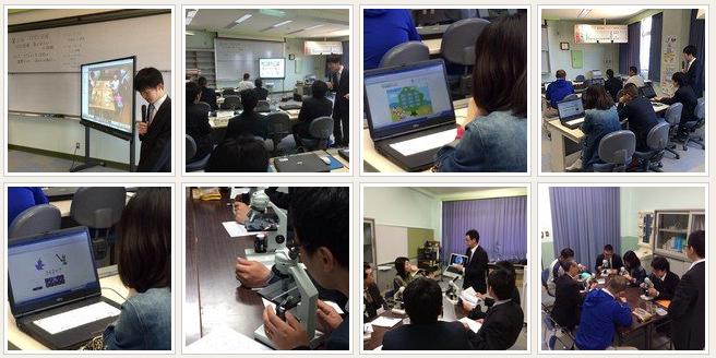 「先生の授業、楽しい!」4月最初の参観日で、子どもと保護者の心をわしづかみする授業5(ファイブ)
