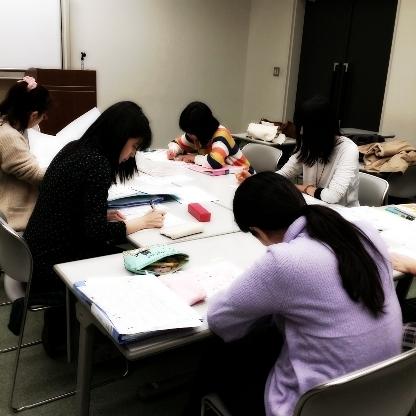 「養護教諭の現場力」出版記念セミナー IN 長野 ~子どもが喜ぶ保健指導を作ろう~
