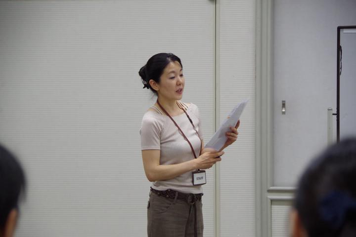 教育相談 生徒指導にも役立つ「心のアプローチグッズ」活用説明会&体験会(愛知・豊橋)