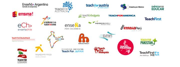 Teach For Japan事業紹介セミナー「教師というキャリア選択:白田フェローを囲んで」
