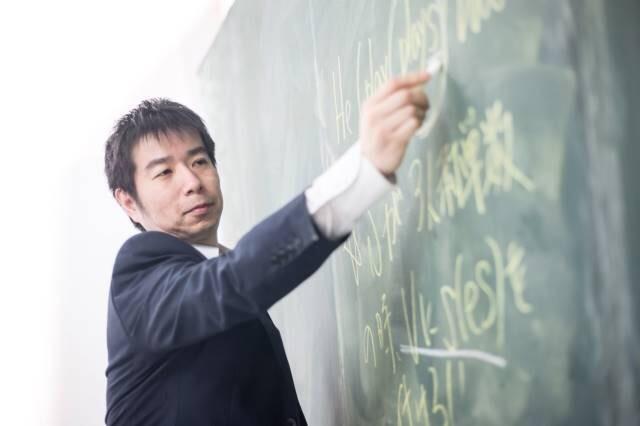 【5/30大阪難波】行動計画書作成セミナー