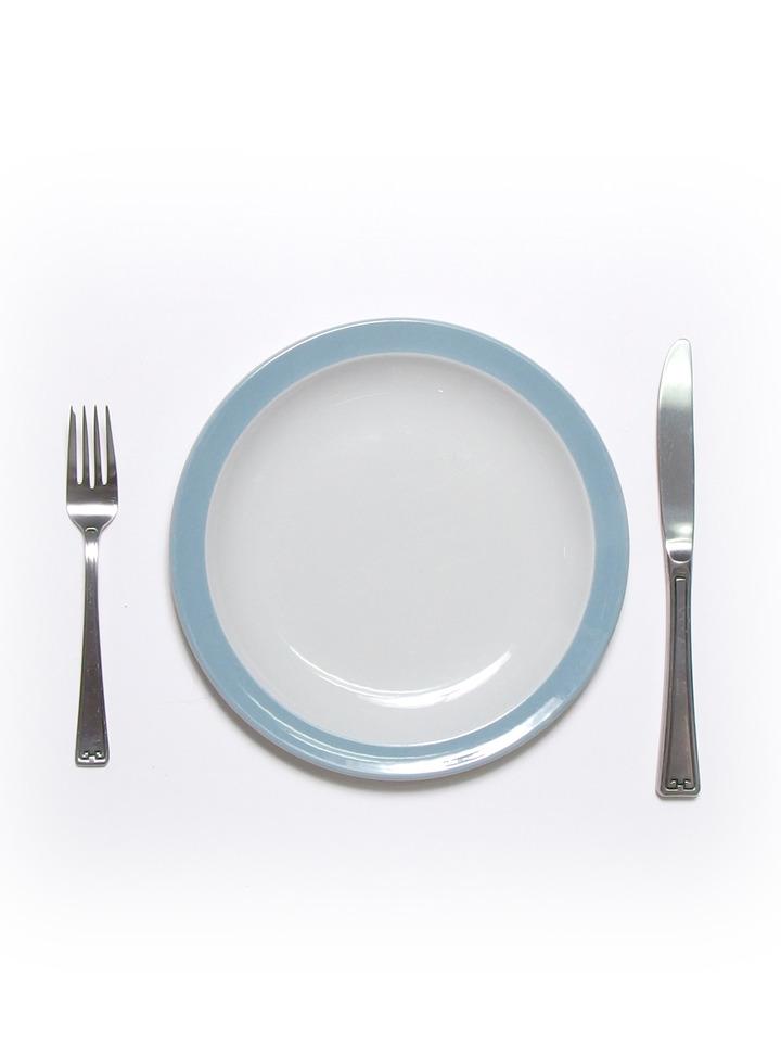 「おいしさ」の未来 ~10年後の食品を考える~ フューチャーセッション