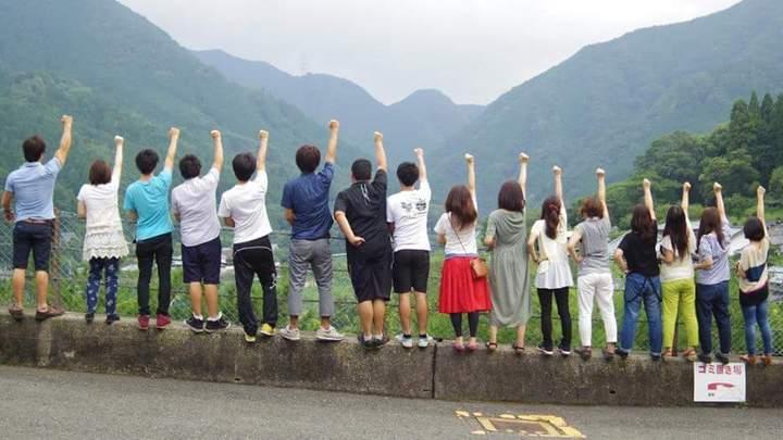 MAKキャンプ ~2015summer~
