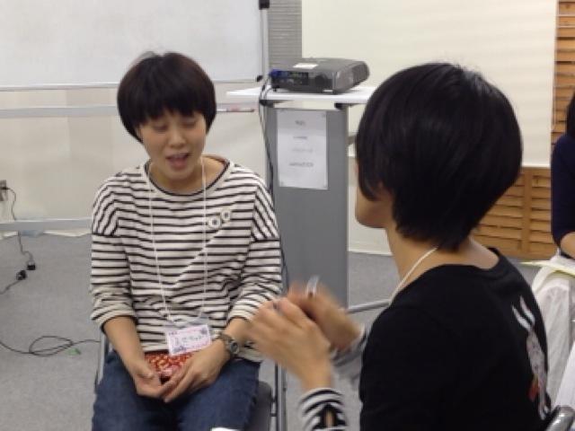 子どもの想いが引き出せちゃう(*^_^*)☆心のアプローチグッズを授業で使おう!