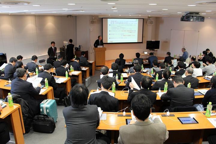 これからという地域や学校のための 教育ICT導入とタブレット活用実践セミナー(東京会場)
