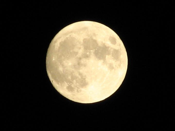 GEMS Cafe 27「地球・月・星~カラダで感じる天文学」