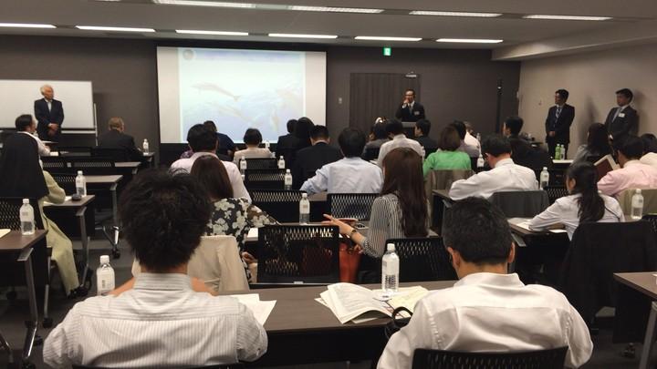 アクティブラーニング◆無料「次世代教育セミナー」@東京◆プログラムご紹介