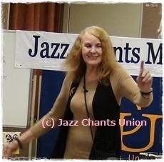Jazz Chants Miracle 2015@大阪府教育会館(たかつガーデン)大阪でジャズチャンツ著者Carolyn Grahamから指導を受けられるチャンスをお見逃しなく!