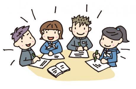 初等中等教育 アクティブラーニング フォーラム in関西
