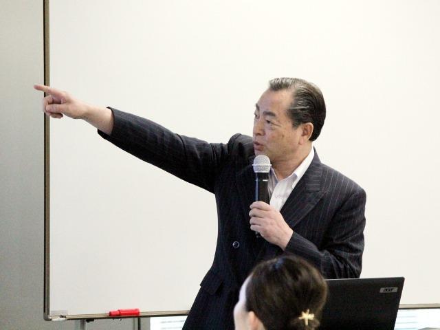 英会話イーオン主催  中高英語教員対象「英語力&指導力パワーアップセミナー」開催