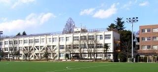 東京学芸大学附属小金井中学校 平成27年度 教育研究協議会