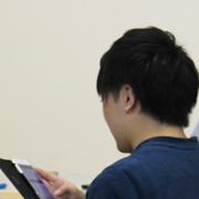 学生スマートフォンの授業活用勉強会 - 東工大教授と少人数ディスカッション形式のワークショップ -