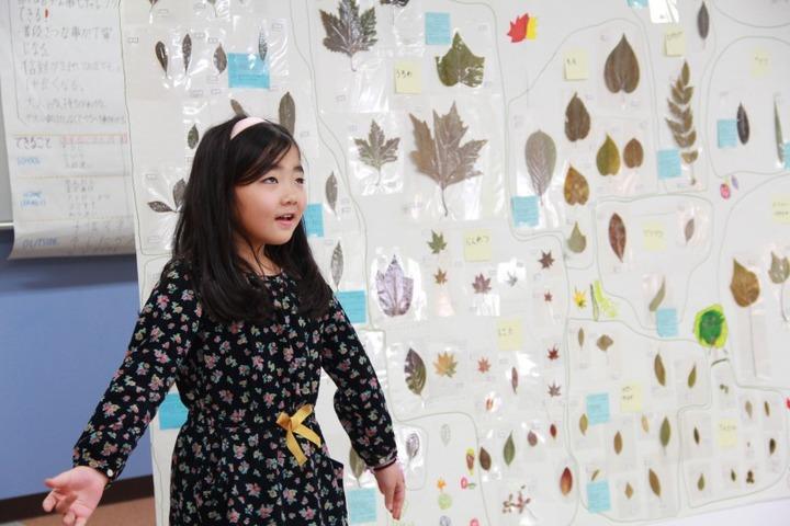 「探究する学び」の普及に取り組む教育NPO法人:インターンシップ募集説明会開催(東京コミュニティスクール)