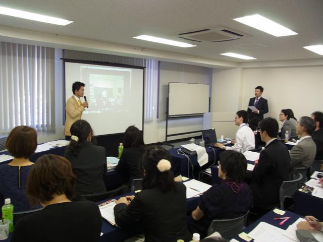 (札幌)限定百名!第14回 特別支援&授業力向上セミナー