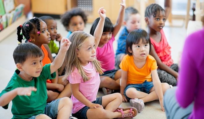 Social Emotional Learningについて学び語らう会〜日本でいち早くSELを取り入れよう!〜