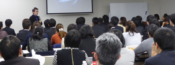 小嶋悠紀先生に学ぶ! 特別支援対応レベルアップ講座