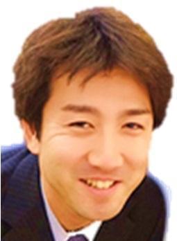 まるごと山本東矢先生TOSS教え方セミナー