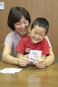 養護教諭さんの保健室コ-チングから生まれたママンコーチング入門講座