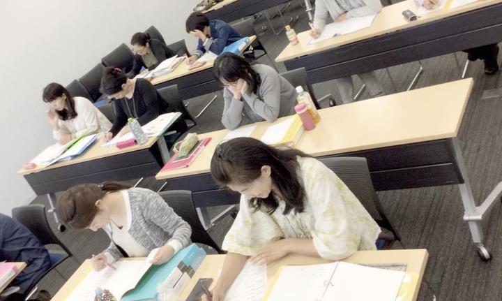 【京都開催決定!】 養護教諭・教師のためのスケジュール管理とタイムマネジメント講座