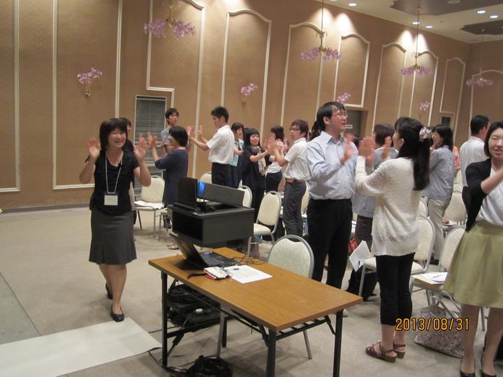 音楽授業 基礎・基本講座~楽しくどの子もできるようになる音楽指導法~  TOSS音楽教え方セミナー(東京都教育委員会後援)