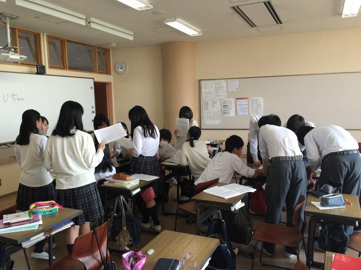第2回初等中等アクティブ・ラーニングフォーラムin立命館大学大阪いばらきキャンパス