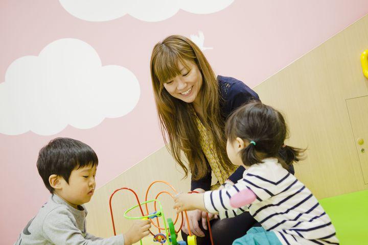 Leaf座談会①「子どもたちの新しい学びをデザインする」 ~LITALICOの幼児教室・学習教室・デジタルモノづくり教室についてお話します~